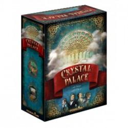 Crystal Palace - EN