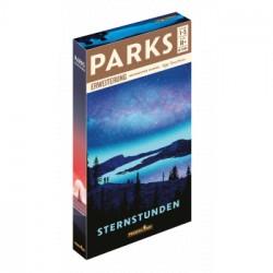 Parks: Sternstunden - DE