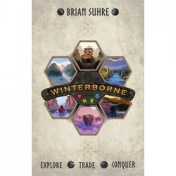 Winterborne - EN