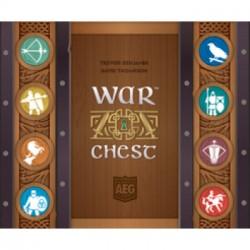 War Chest - EN