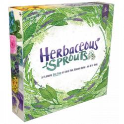 Herbaceous Sprouts - EN