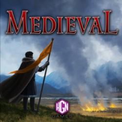 Medieval - EN