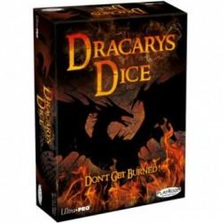 Dracarys Dice - EN