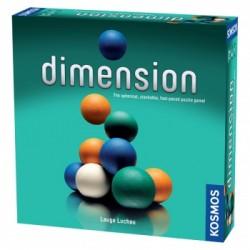 Dimension - EN