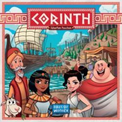 DoW - Corinth - EN