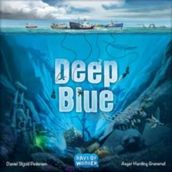 DoW - Deep Blue - EN