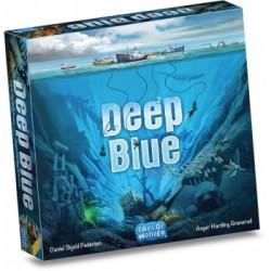 Deep Blue - DE