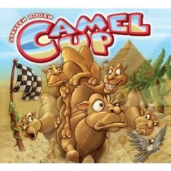 Camel Up - EN