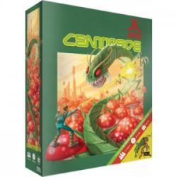 Centipede - EN