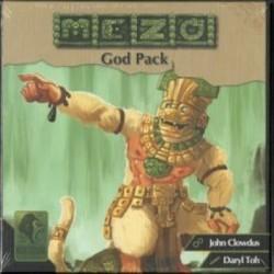 Mezo God Pack - EN