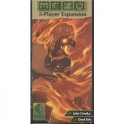 Mezo 5th Player - EN