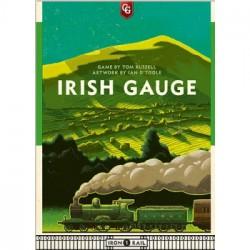 Irish Gauge - EN