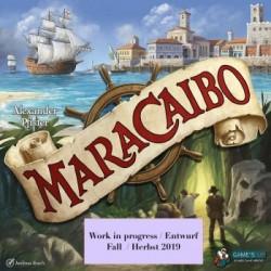 Maracaibo - EN