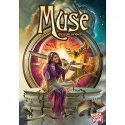 Muse Renaissance - EN
