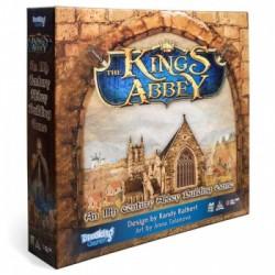The King's Abbey -EN