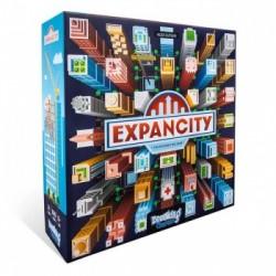 Expancity - EN