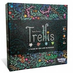 Trellis - EN/DE/FR/SP