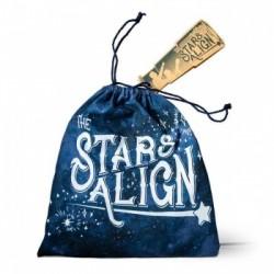 The Stars Align - EN