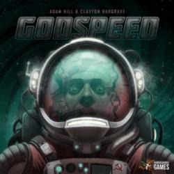 Godspeed - EN