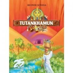 Tutankhamun - EN
