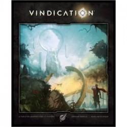 Vindication - EN