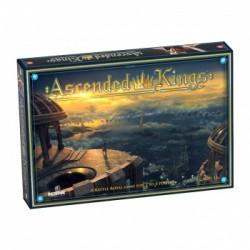 Ascended Kings - EN