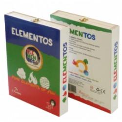 Elementos - EN