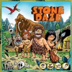 Stone Daze - EN