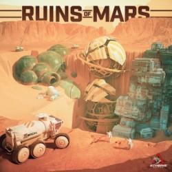 Ruins of Mars - EN