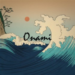 Onami - EN