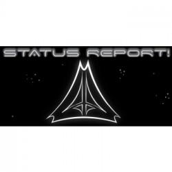 Status Report! - EN