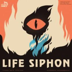 Life Siphon - EN