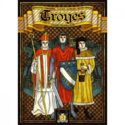 Troyes - EN
