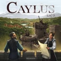 Caylus 1303 - EN