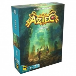 Aztec - EN