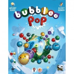 Bubblee Pop - EN