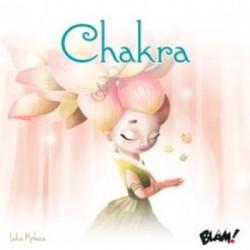 Chakra - EN