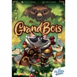 Grandbois - EN