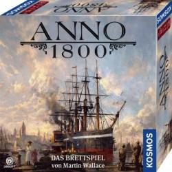 Anno 1800 - DE