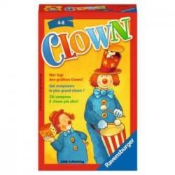 Clown - DE