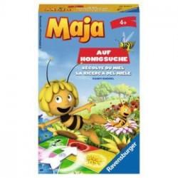 Biene Maja Auf Honigsuche - DE