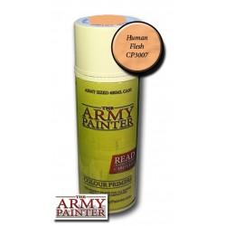 Army Painter Primer Barbarian Flesh Spray