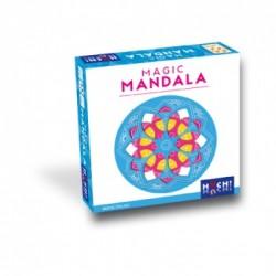 Magic Mandala - DE
