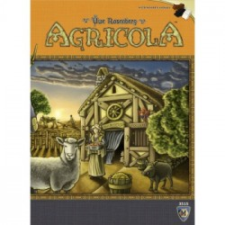 Agricola - EN