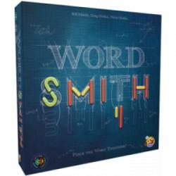 Wordsmith - EN