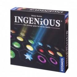 Ingenious - EN