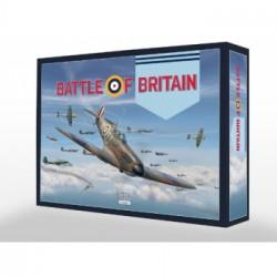 Battle of Britain - EN