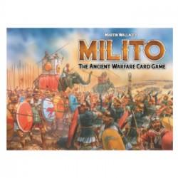 Milito - EN