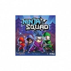 Ninja Squad - EN