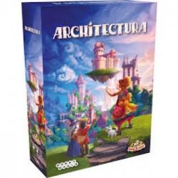 Architectura - FR